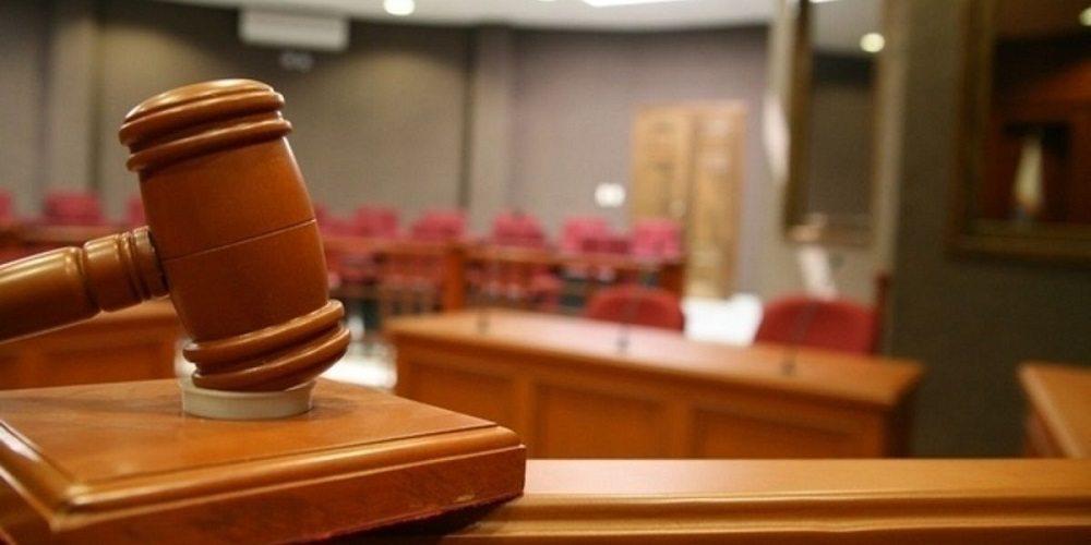 abogado-juicio-de-faltas-barcelon