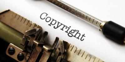 abogado-derechos-de-autor-barcelon